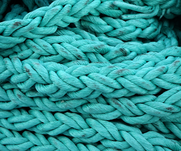 turquoise-rope-PDM3V97_1900px
